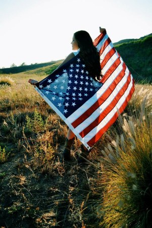 4th-of-july-american-flag-country-photography-Favim.com-1983863