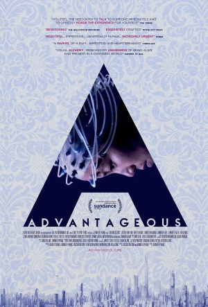 Advantageous_poster.jpg