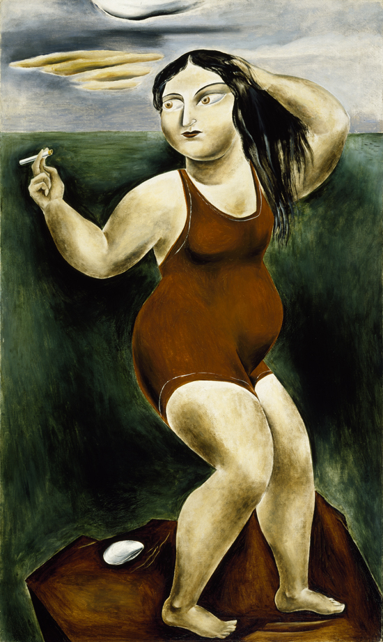 bather-with-cigarette-1924