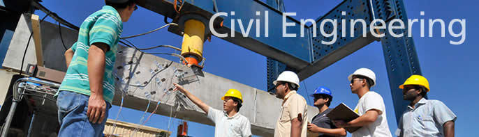 civil-engineering-banner
