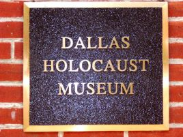 dallas-holocaust-museum_2