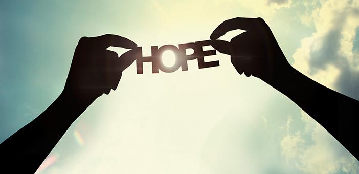 hope-hero