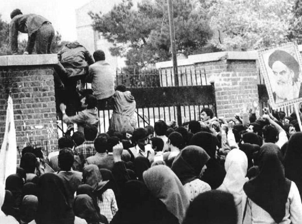 iran_hostage_crisis_-_iraninan_students_comes_up_u-s-_embassy_in_tehran