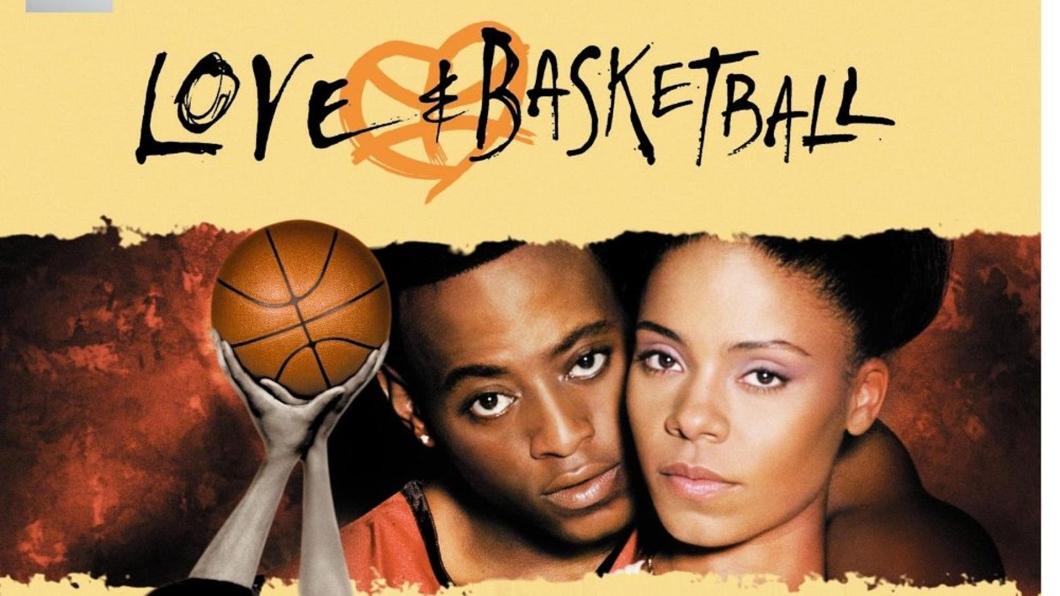 love-basketball-091714-ftr-amazonjpg_1cj0s3keggdtp1lxhgsg3cu59z