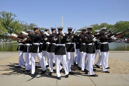 marines-capitol-428x285.jpg