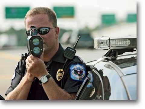 police_laser_enforcement-drop-shadowed