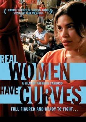 Real-Women-Have-Curves-2002
